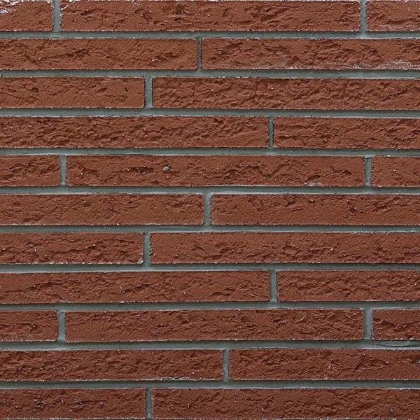 Ultraflex Brick Rustic LD