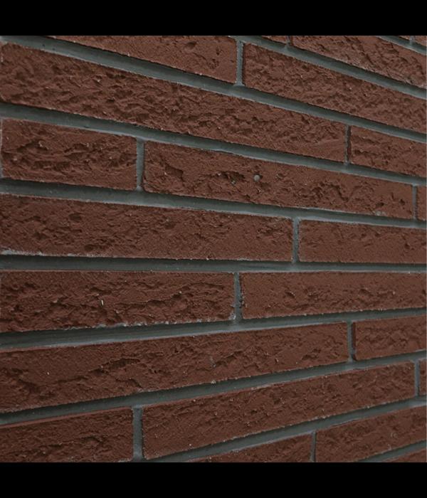 Rebel of Styles Ultraflex Brick Rustic LD