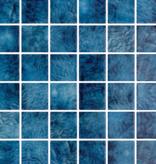 Penta Arrecife Blue