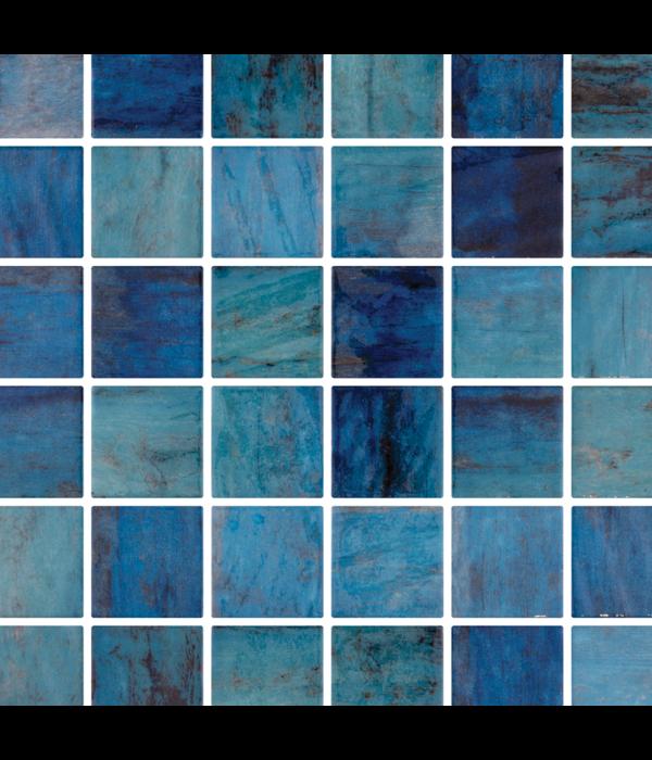 Penta Forest Blue