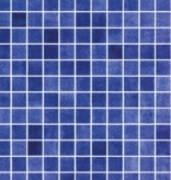Nieve Azul Marino
