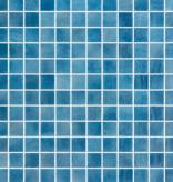 NIEVE Nieve Azul Medio