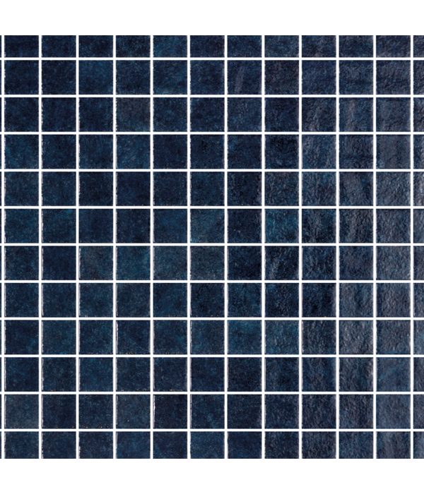 Nieve Azul Oscuro