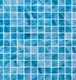 VANGUARDPOOL Blue Macauba