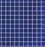 Deco-Square LISA