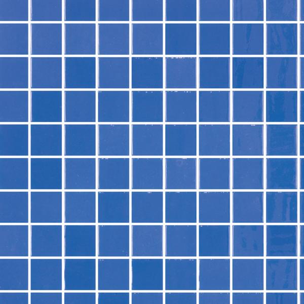 Deco-Square LISA 25201