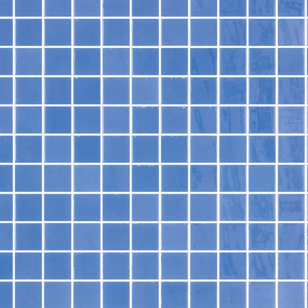 Deco-Square LISA 25202