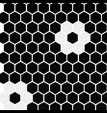 HexPattern 2 2003363