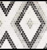 HexPattern 11 2003643