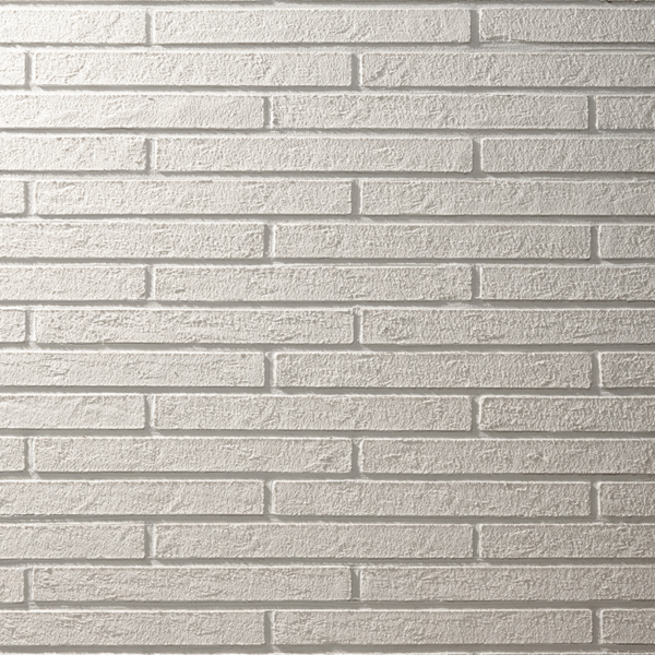 Ultraflex Brick White LD
