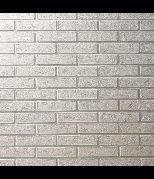 Rebel of Styles Ultraflex Brick White DF