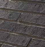Rebel of Styles Ultraflex Brick Black  LD