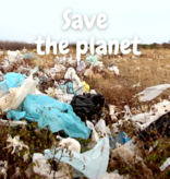 WallSupply Saves the Planet Products