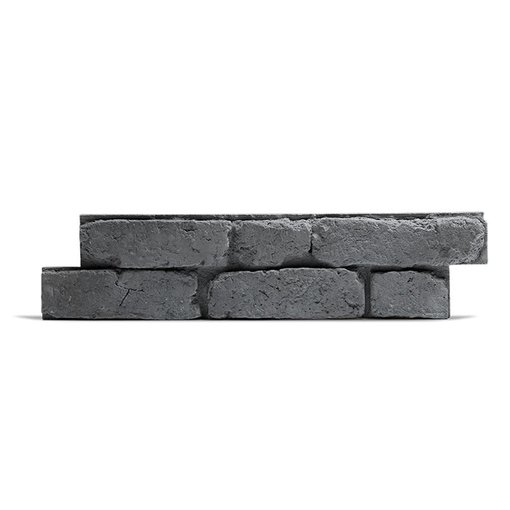 Klimex UltraSelf Oldbrick