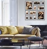 Gallery Frames
