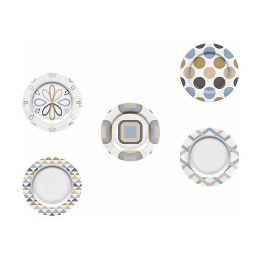 Gallery Plates Classic