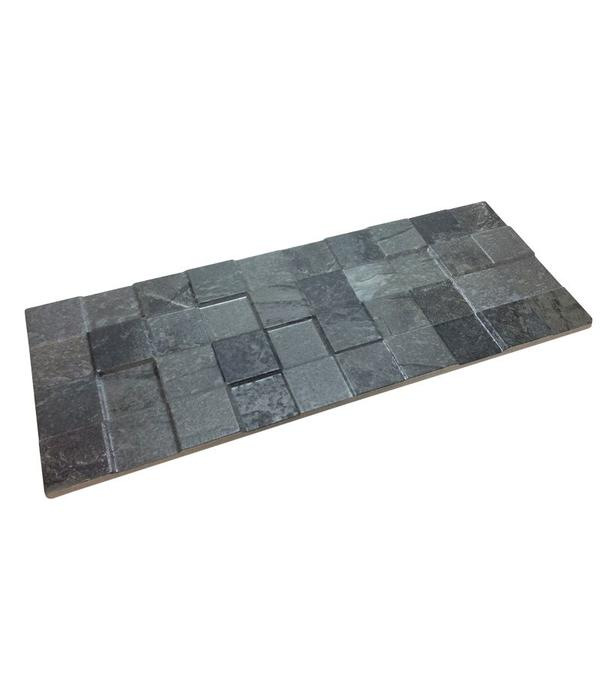 Klimex UltraStrong Square