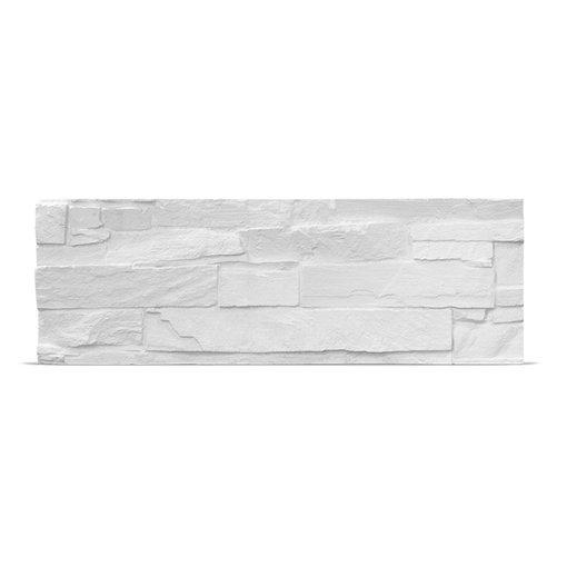 Klimex Ultrafit white