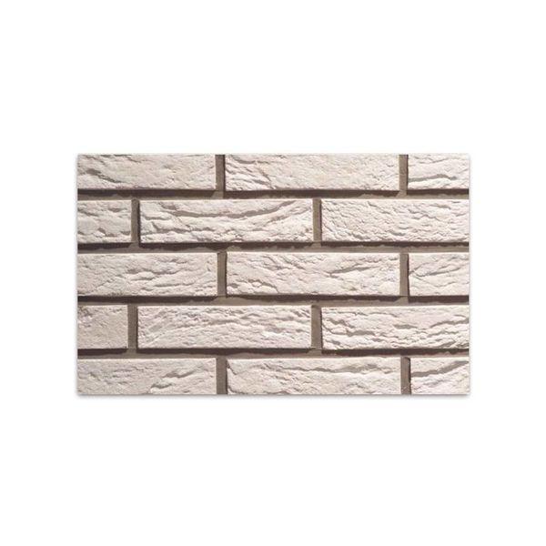 Ultrathin Bricks