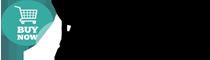 Logos links