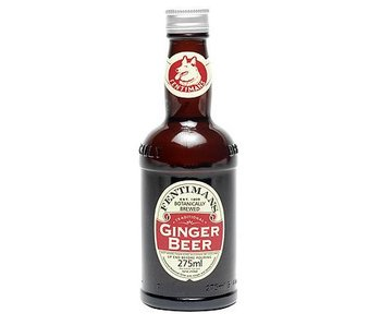Fentimans Ginger Beer