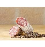Brandt & Levie Trockenwurst mit Cubebe Pfeffer
