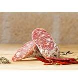 Brandt & Levie Trockenwurst mit Chilli und Oregano