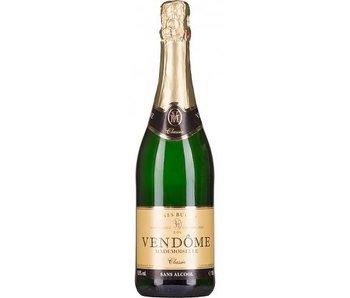 Vendôme Classic Brut 0%