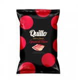 Quillo Quillo Chips Iberico
