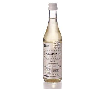 Agroposta Flasche Salbeisirup