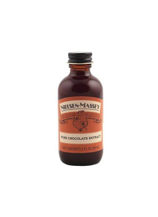 Nielsen Massey Chocolate Extract