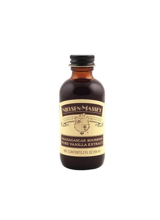 Nielsen Massey Vanille Extract