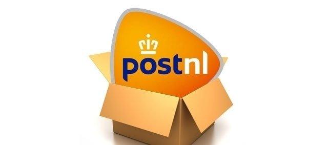 Verzendkosten naar België verlaagt