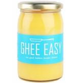 Ghee Easy Bio