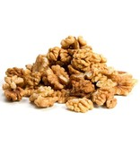 Peeled walnuts. 150gr, 500gr and 1000gr