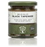 Belazu Black Olive Tapenade
