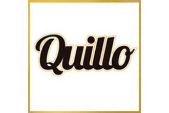 Quillo