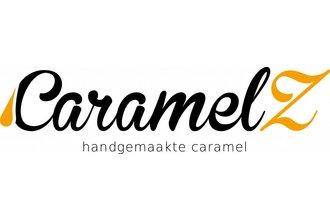 CaramelZ