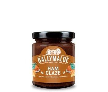 Ballymaloe Ham Glaze
