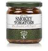 Belazu Semi Dried Smokey Tomatoes