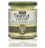 Belazu Pesto Truffel & Artichoke