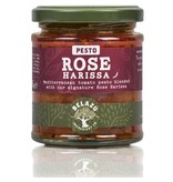 Belazu Pesto Rose Harissa