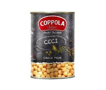 Coppola Kikkererwten
