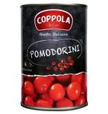 Coppola Cherry Tomatoes
