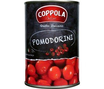 Coppola Pomodorini