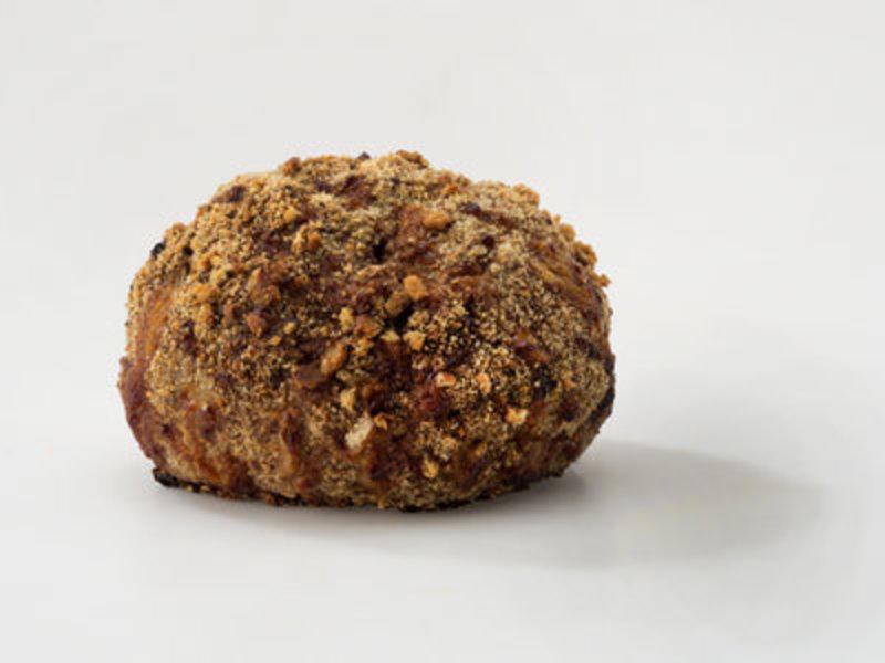 Mini gehaktbrood