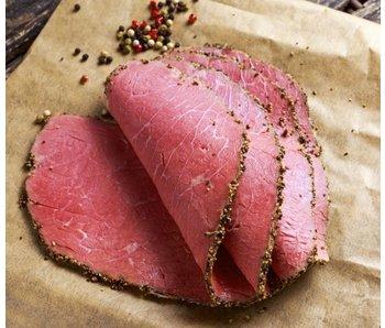 Spijkerman Beef Pastrami