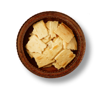 Fornaccini Olio di Oliva