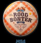 Roodbonter Roodbonter mild Cheese