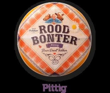 Roodbonter Roodbonter Alte Käse